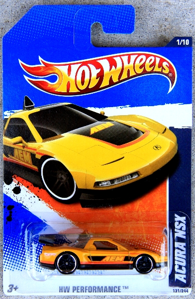 2011-Hot-Wheels-Acura-NSX-Preview-mymatchboxclub