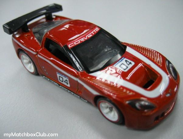 HotWheels-Corvette-C6R-Speed-Machine-2010