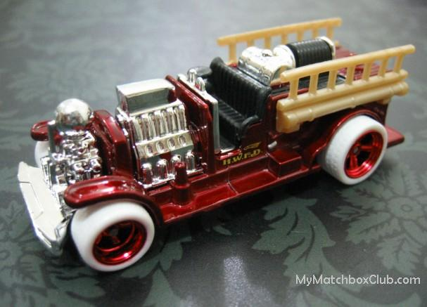 HotWheels-Super-Thunt-Old-Number-5-5-Super-Treasure-matchboxclub