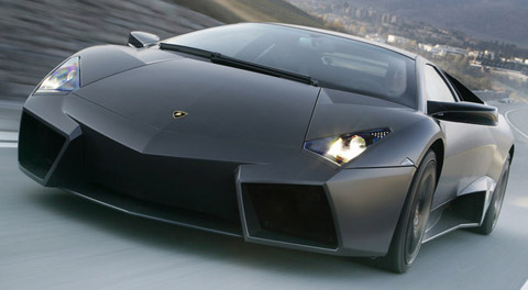 Lamborghini-reventon-on-the-road-hot-wheels-2010