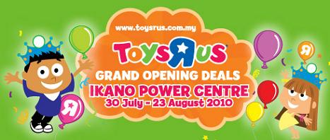 toys-r-us-ikano-power-center-Curve-Promotion-Aug-2010