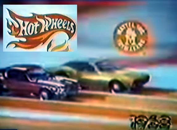 Cool-1968-HotWheels-Commercials