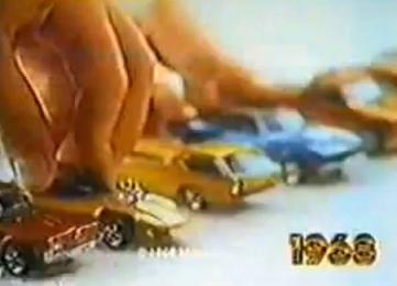 1968-Hot-Wheels-Commercials-01