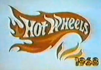 1968-Hot-Wheels-Commercials-02