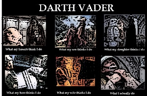 what-i-really-do-darth-vader-starwars