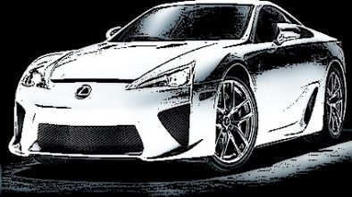 lexus-top-gear-car-review