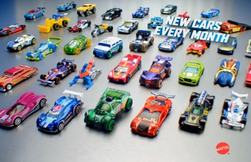 2013-HotWheels-Cars-Commercial-00