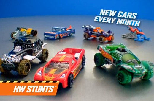 2013-HotWheels-Cars-Commercial-01