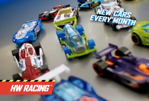 2013-HotWheels-Cars-Commercial-02