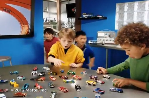2013-HotWheels-Cars-Commercial-04