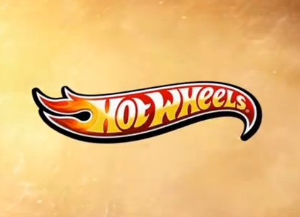 2013-HotWheels-Cars-Commercial-05