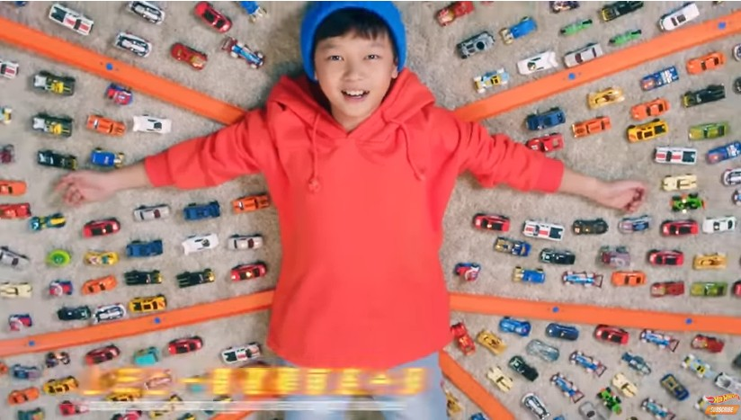 HotWheels-Challenge-Accepted-Music-Video-China-rap