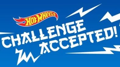 HotWheels-Challenge-Accepted-Music-Video-China-rap-SEO