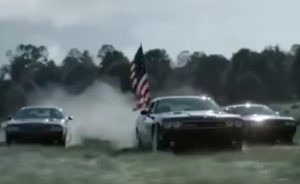 hotwheels-2010-Dodge-Challenger-Freedom-Commercial-youtube