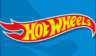 HW-logo-hotwheels-Mainline-list2011-small