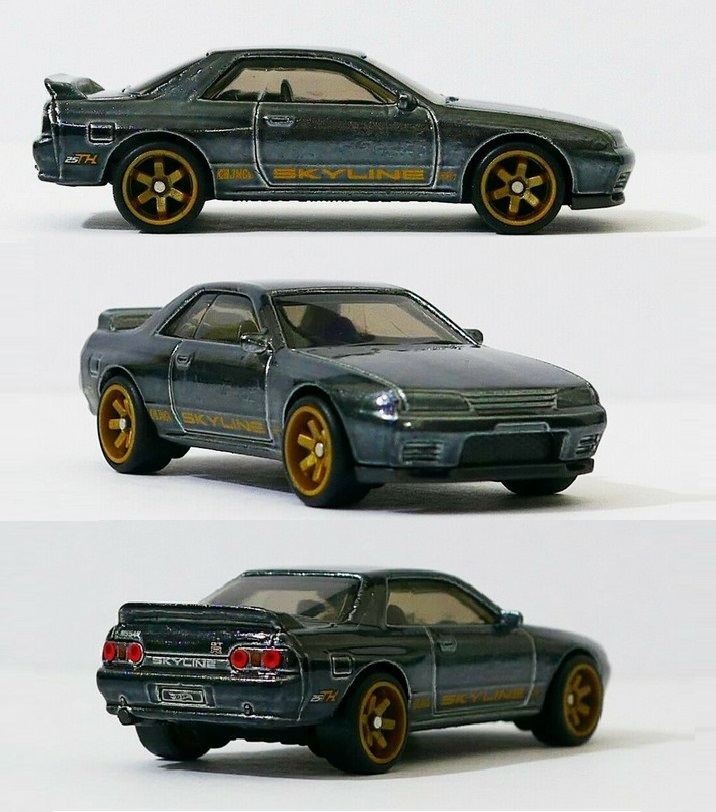Hot-Wheels-Super-Treasure-Hunt-Nissan-Skyline-GT-R-R32-Loose-Riveted-STH-seo-pjlighthouse