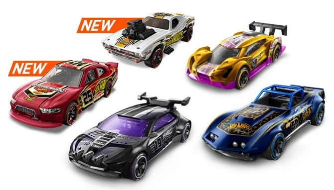 HOTWHEELS-id-VEHICLE-COLLECTIONS-EXCLUSIVE-2020-SEO