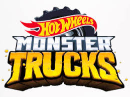HotWheels-MonsterTrucks-Dairy-Delivery-164-Scale-Vehicle-seo-dota