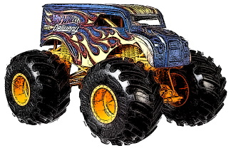 HotWheels-MonsterTrucks-Dairy-Delivery-124-Scale-Vehicle-seo-dota