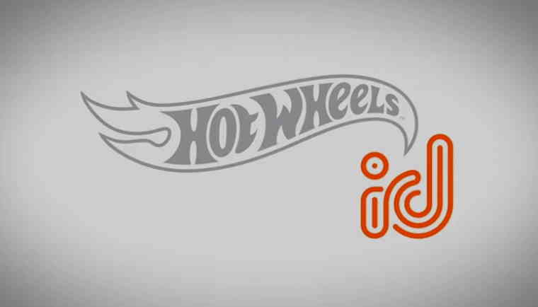 How-to-scan-HotWheels-id-Cars-Tutorial-Mattel-Toys